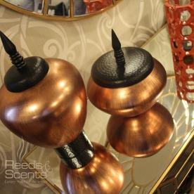 bronze-decorative-bowls-lagos-nigeria
