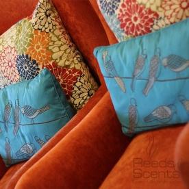 cushion-cover-reeds-and-scents-lagos-nigeria-orange