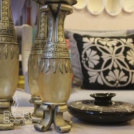 decor-accessories-vintage-lagos-nigeria