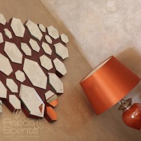 decor-lampshades-and-mirrors