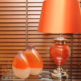 decor-lampshades