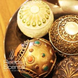 decorative-balls