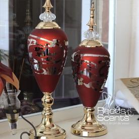 decorative-lamps
