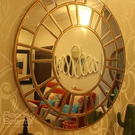 decorative-mirrors-lagos-nigeria-2